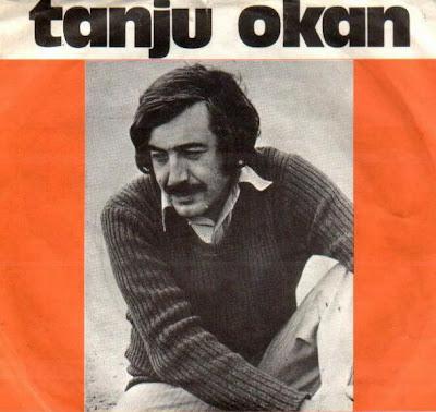 ozer rayman turk pop muziginin unutulmayacak isimlerinden tanju okan 1938 1996