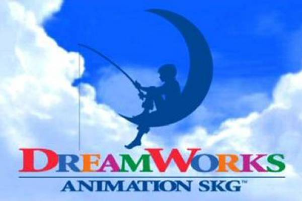 Dreamworks Animation SKG remix on Scratch |Dreamworks Animation Skg Studios