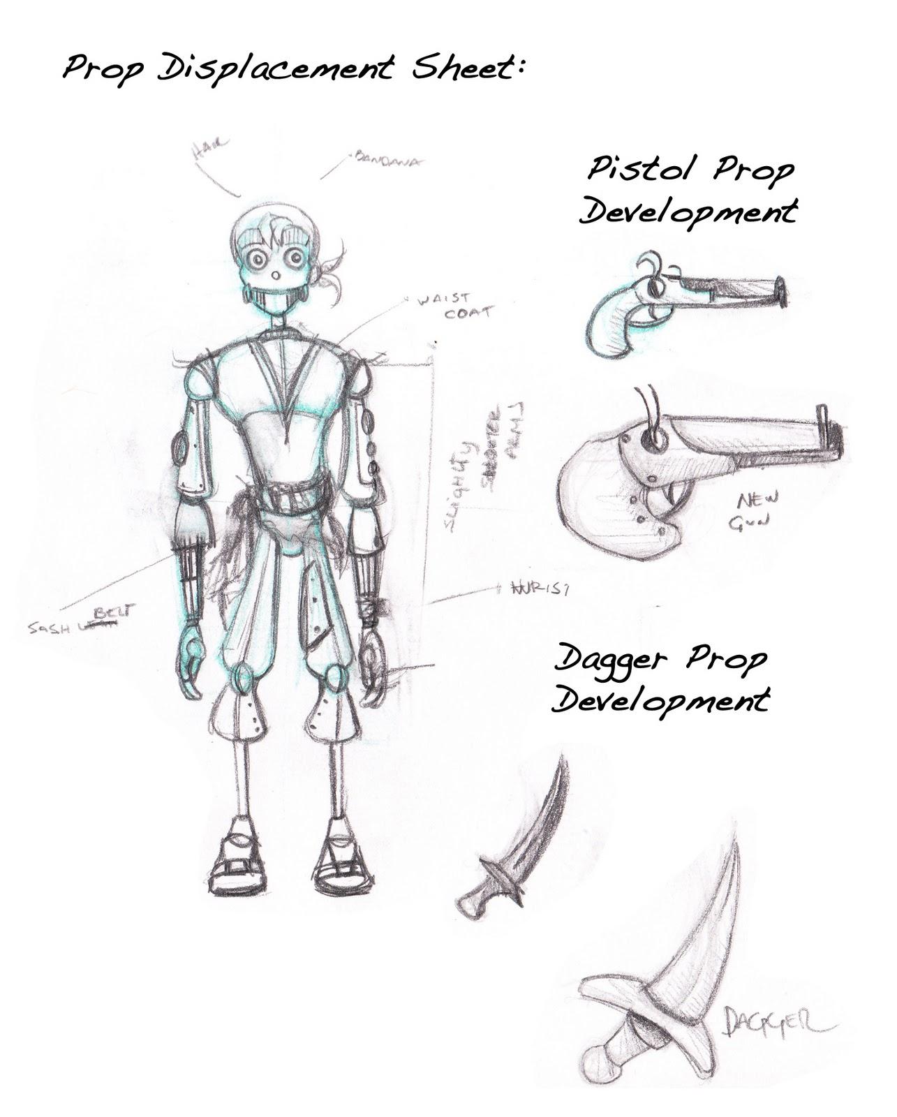 superhero profile sheet