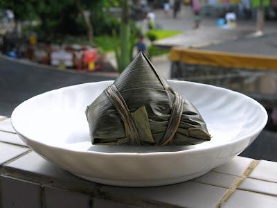 Double Dragon Chinese Restaurant Moama Nsw