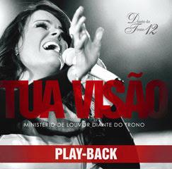 BAIXAR DE AS CRISTO CD ANDORINHA