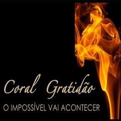 MILAGRES CIRILO BAIXAR CD DE DEUS ANTONIO