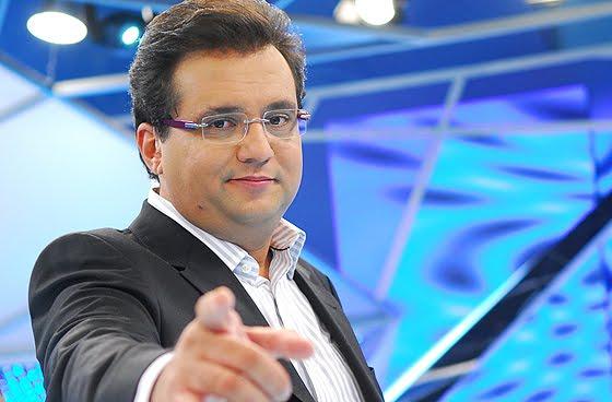 https://i0.wp.com/4.bp.blogspot.com/_Hct3kMvnSGc/S65E9Rw2UHI/AAAAAAAAXnw/lfNXOKN36bk/s1600/Audiencia+de+Tv+2010+-+Alan+junior+de+Queiroz.jpg