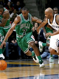 sports shoes f7ae9 8fda4 Dorm Rumor | THE College Magazine: St. Patrick's Day