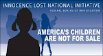 Innocence Lost National Initiative