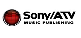sony financial problems