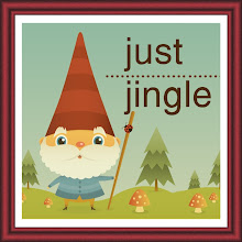 [Jingle+Blog+Button.jpg]