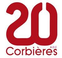 Une identité 2.0 pour les AOC Corbières