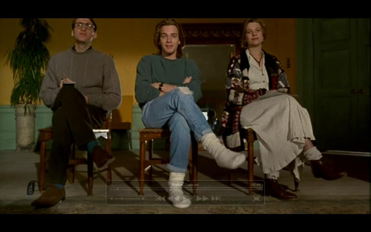 Celebrity drug addicts documentary films