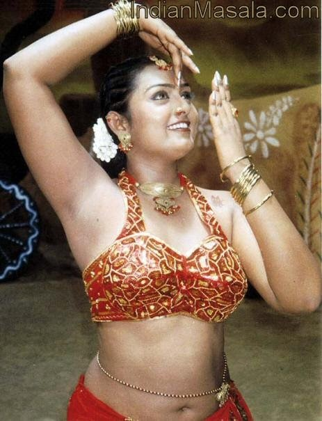 Film Celebrity Photos Hot Tamil Actress Vindhya Images-5851