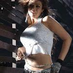 Ayesha Takia Sexy Images