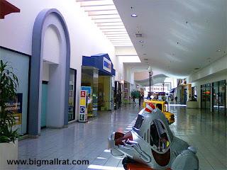 Fashion Island Mall San Mateo Ca