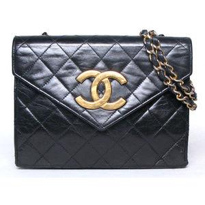Chanel 28601 Bags Replica Online