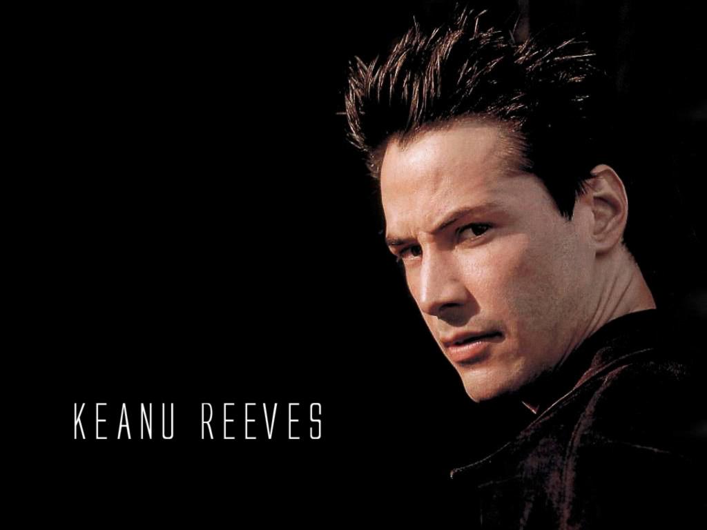 Keanu Reeves Latest Wallpapers