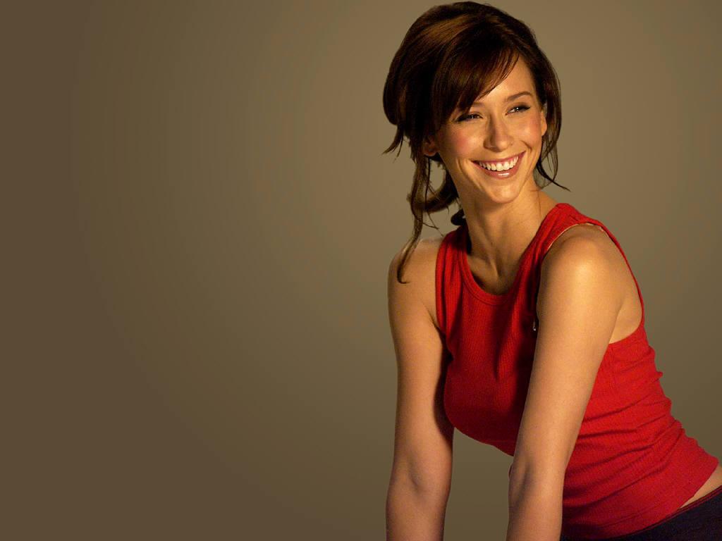 Jennifer Love Hewitt   Latest Wallpapers-8494