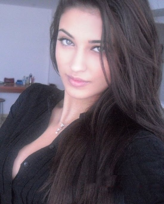 Becikni Naked Sexy Hot Romanian Girls-9935