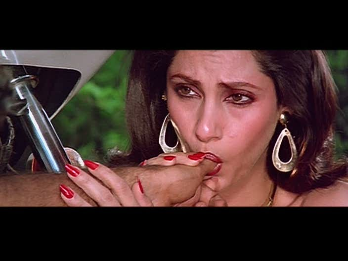 Showing porn images for dimple kapadia bollywood xxx porn