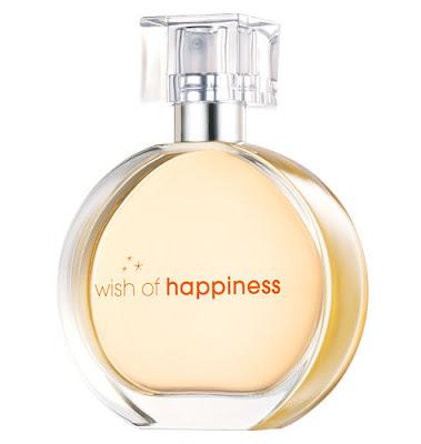 Wish of Happiness