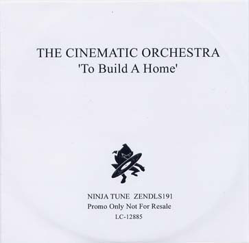 Orchestra a the cinematic home download to build