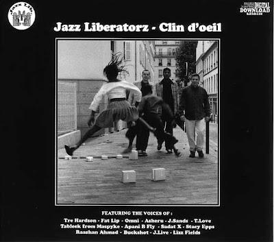 Best Jazz Hip Hop? | Genius