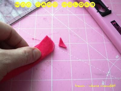 moo2 - Faça uma case em feltro para cartão  em 3 minutos