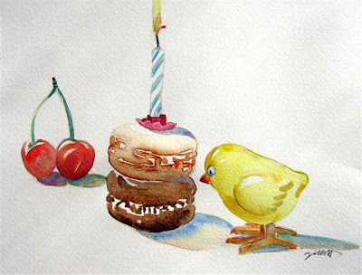 http://4.bp.blogspot.com/_HnYemNi0lds/SIcfS8RrHqI/AAAAAAAAH0o/thAxV04gAWQ/s400/2-+Yellow+Bird%27s+2nd+birthday.jpg