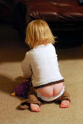 3 adorable girls play a game of strip cards 9