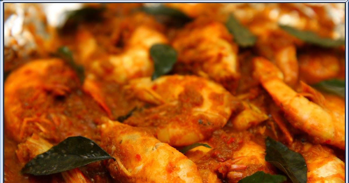 Best Nyonya Food Recipes