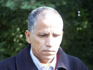 guelta zemmour maroc forum