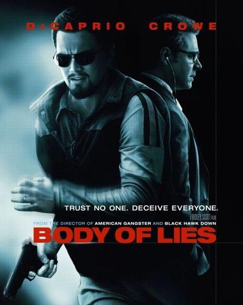 Body-of-Lies-poster.jpg