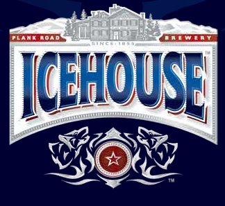 Ice House Get Your Game On Sweepstakes