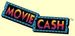 Huggies Enjoy the Ride Win Movie Cash