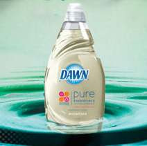 Dawn Lifes Pure Essentials Sweepstakes
