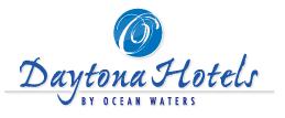 Daytona Beach 40 Days, 40 Nights Free Hotel Room Giveaway