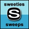 Sweeties Secret Sweeps, Win from Restricted Sweepstakes