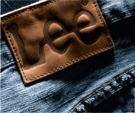 Lee Jeans 120th Facebook Birthday Giveaway