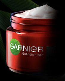 Garnier Nutritioniste Ultra-Lift Pro Sweepstakes