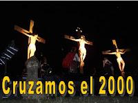 http://pasiondemotilla.blogspot.com.es/2008_11_16_archive.html