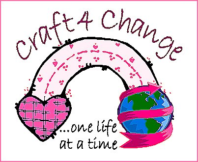 Craft 4 Change