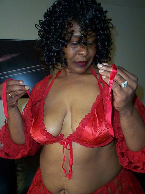 Bbw pov 109 classic video from the archives 5