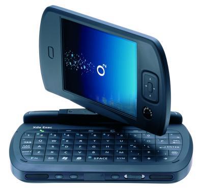 O2 Mobile Phones,02 mobile Broadband,02 mobile: o2 Mobile Phones