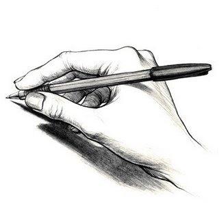 hand holding pen5B15D