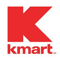 Super Kmart Blog!