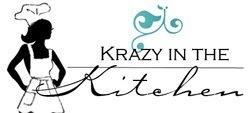Kell S Kitchen Show