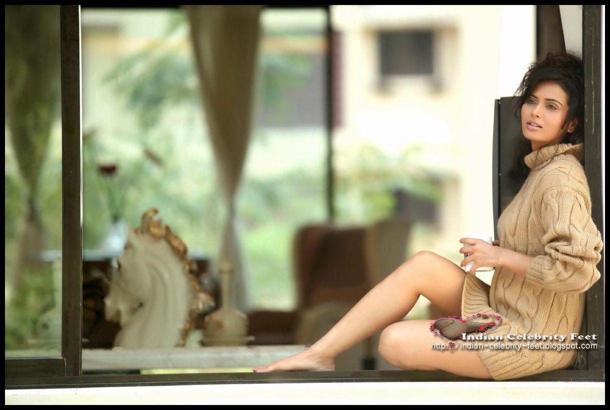 Feet Ameesha Patel nudes (53 photo) Tits, 2019, lingerie