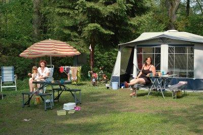 campingplatz im harz eulenburg camping ferienanfang. Black Bedroom Furniture Sets. Home Design Ideas