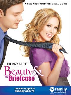 Baixar Torrent Beauty & the Briefcase Download Grátis