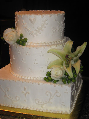 kcb wedding cakes klaudia s snowflake wedding cakes chocolate is 16624