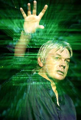 david icke youtube latest interview