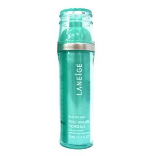 Laneige Pore Trouble Hydro Gel Moisturizer